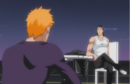 Ichigo talks with Ginjo.png
