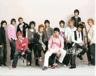 Superjunior-05