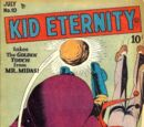 Kid Eternity Vol 1 10