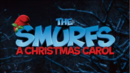 The Smurfs A Christmas Carol.png