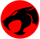 Thundercats symbol by machsabre-d4233bc.png