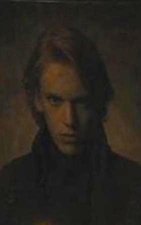 Grindelwald Schauspieler