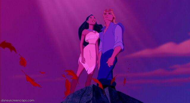 File:Pocahontas-disneyscreencaps.com-4718.jpg