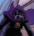 Gorilla Grodd - DC Comics Database