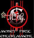 Money First Entertainment.jpg