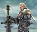 Siegfried Weapons Gallery (SCV)