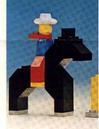 Brickhorse.png