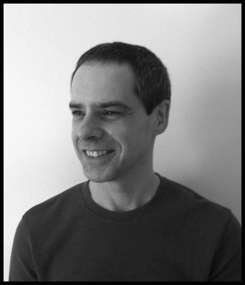 Grant Kirkhope es un compositor de videojuegos de origen brit  225 nico    Grant Kirkhope