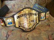 Nwa Mid Atlantic Heavyweight Championship Pro Wrestling