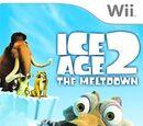 Ice Age 2: The Meltdown (videojuego)