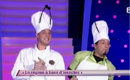 Laurent et Enzo.png