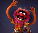 Animal (The Muppets)