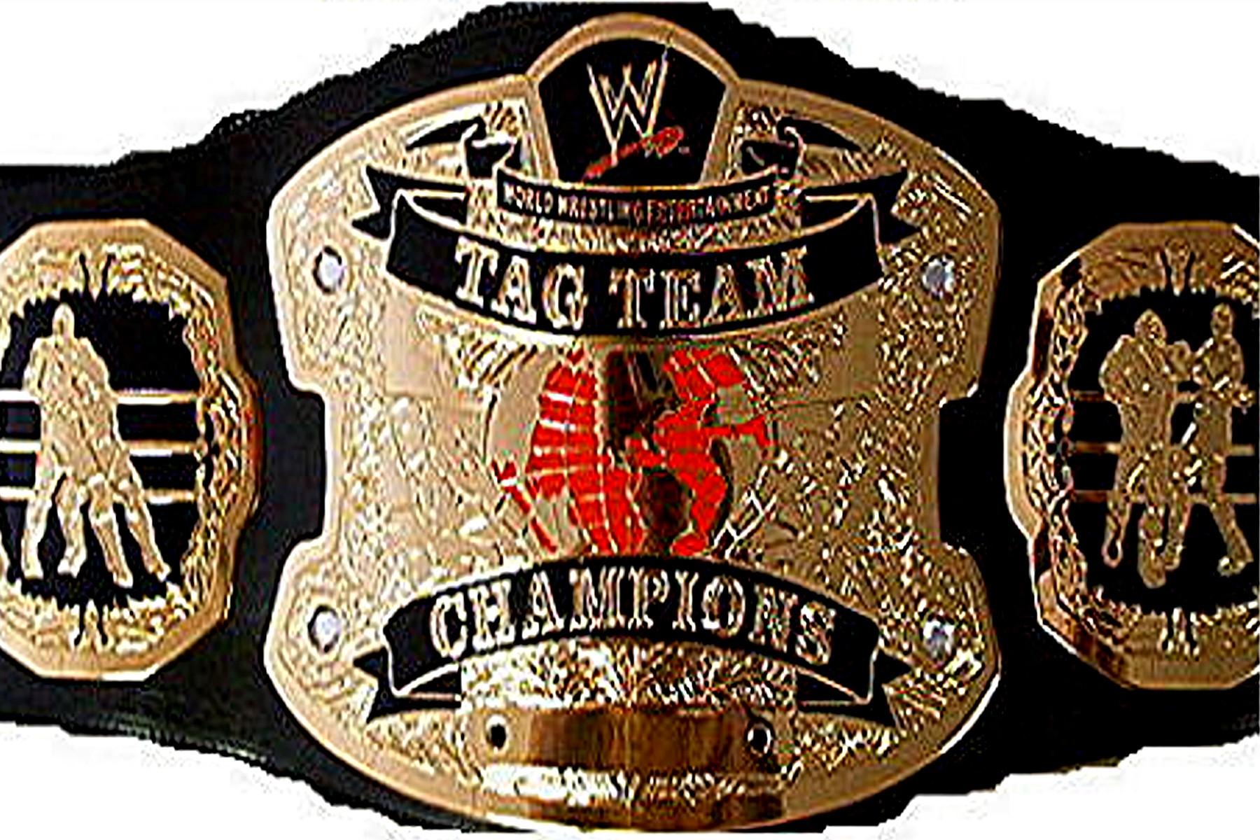 Image - WWE RAW Tag Team Champion.jpg - 487.4KB