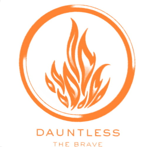 Dauntless - Divergent Wiki