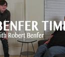 Benfer Time