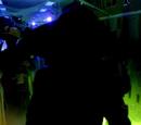Eventos de Vampire Diaries