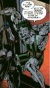 Joker EFSB 001.png