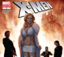 X-Men: First Class Merchandise