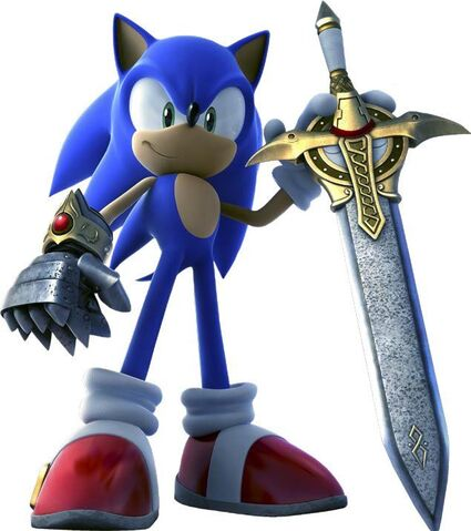 File:Sonicblackknight1.jpg