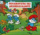 Hemma Verlag (D)