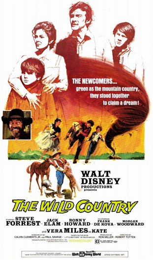 http://img4.wikia.nocookie.net/__cb20120212082351/disney/images/a/ad/Wild_Country.png