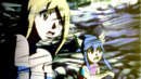 Lucy and Wendy watch Fairy Glitter.png