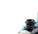 Thomas & Rosie