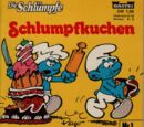 BASTEI kleine Hefte 1981