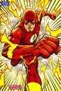 Flash 0025.jpg