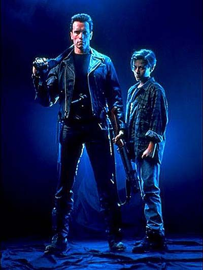 terminator 2 characters