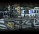 Bazooka Battle maps