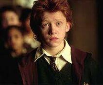 Ron Weasley (3)