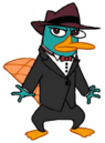 Perry Tuxedo Promotional Image.png