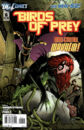 Birds of Prey Vol 3 6.jpg