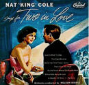Nat King Cole Sings for Two in Love.jpg