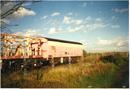 Banbury's Railtrack box car 1.png