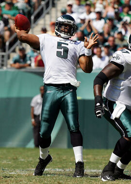 Donovan-mcnabb-week-1-blowout
