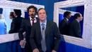 L'allocution des voeux du Président de la République-Image1.png