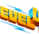 Level Up TV Series Wiki