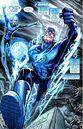Flash Blue Lantern Corps 002.jpg