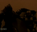 Master Chief/Relationships