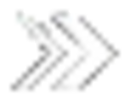 Accel icon.png