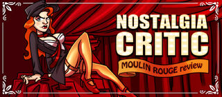 Nostalgia Critic's MUSICAL Review - Moulin Rouge (rus sub).mp4 snapshot 23.19 -2011.12.08 17.03.50-
