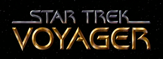 star trek voyager memory alpha the star trek wiki