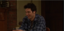 HIMYM - 4x21.png