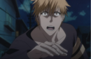 Ichigo Runs from Tsukishima.png