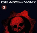 Gears of War: Hollow