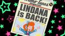 Lindana is back!.jpg