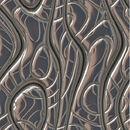 614 - Metal Tattoo - Texture.jpg
