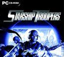Starship Troopers (videojuego)